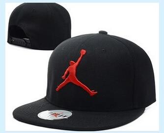 a6b5cba46fe71 2015 new jd Summer style gorras Jordan snapback hat