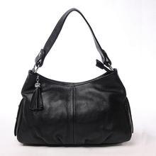 Women Crossbody Bags, 100% Genuine Leather