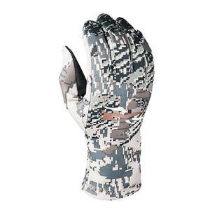Image 5 - قفازات الصيد للرجال من Sitka موضة 2019 ، قفازات سميكة من الصوف للشتاء للرجال ، قفازات الصيد ، قفازات التجفيف السريع ، قفازات خارجية ، مقاسات الولايات المتحدة الأمريكية S XL