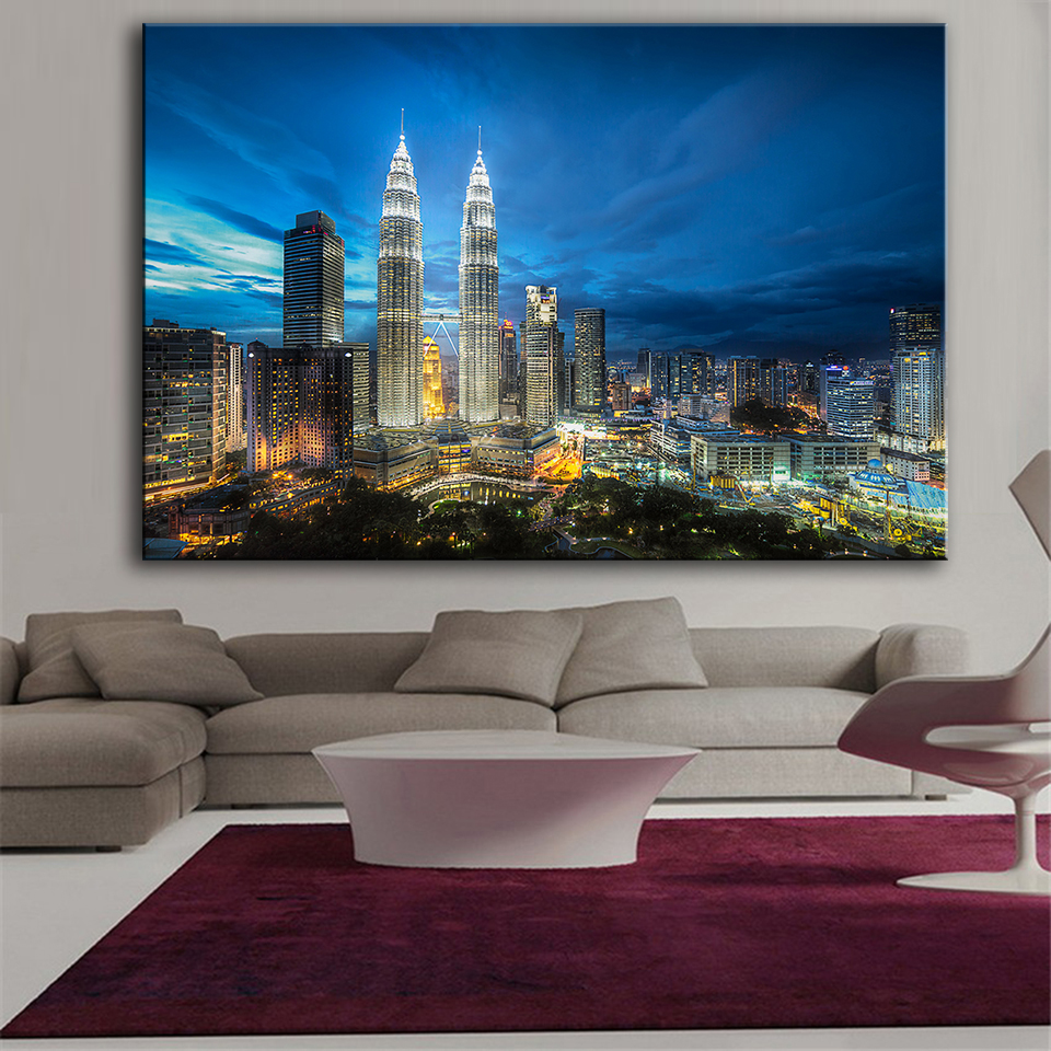 popular wall art singapore-buy cheap wall art singapore lots from