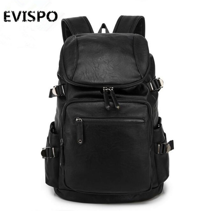Online Get Cheap Leather Backpack -Aliexpress.com | Alibaba Group