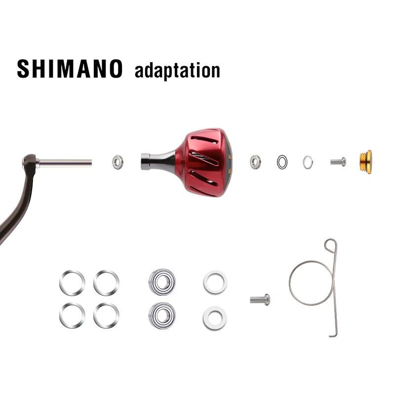 -shimano (2)