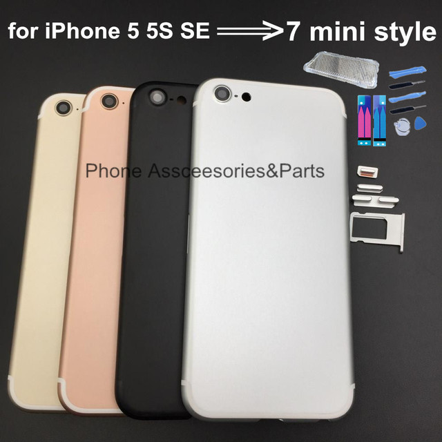 Iphone S Noir G