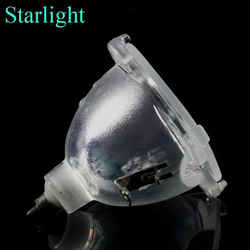 original projector lamp P-VIP 132-150/1.0 E22h E22R E22 132W 150W for osramoriginal projector lamp P-VIP 132-150/1.0 E22h E22R E22 132W 150W for osram