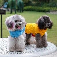 dog-cat-knit-sweater-spagetti-kitten-puppy-classic-turtleneck-sweatshirt-knitwear-pet-autumn-winter-coat-clothes-apparel