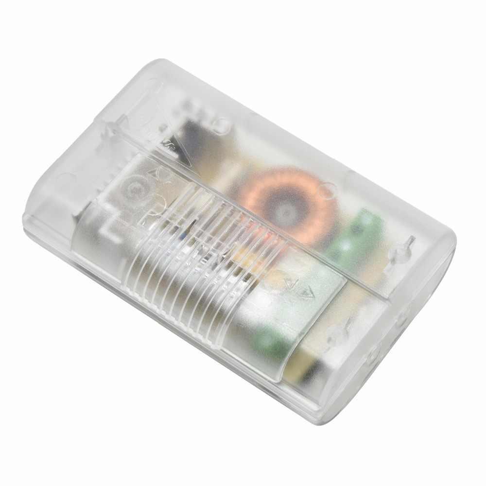 1 шт. 220 В лампа ножной диммер напольный светильник настольная диммирующий