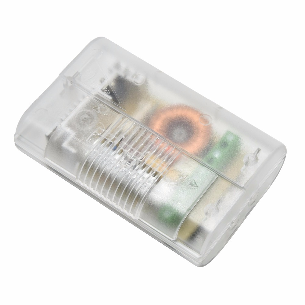 1pc 220v Lamp Foot Dimmer Switch Floor Light Table Wiring A To Push Dimming Switches Good Quality Diy Lighting Wire Control
