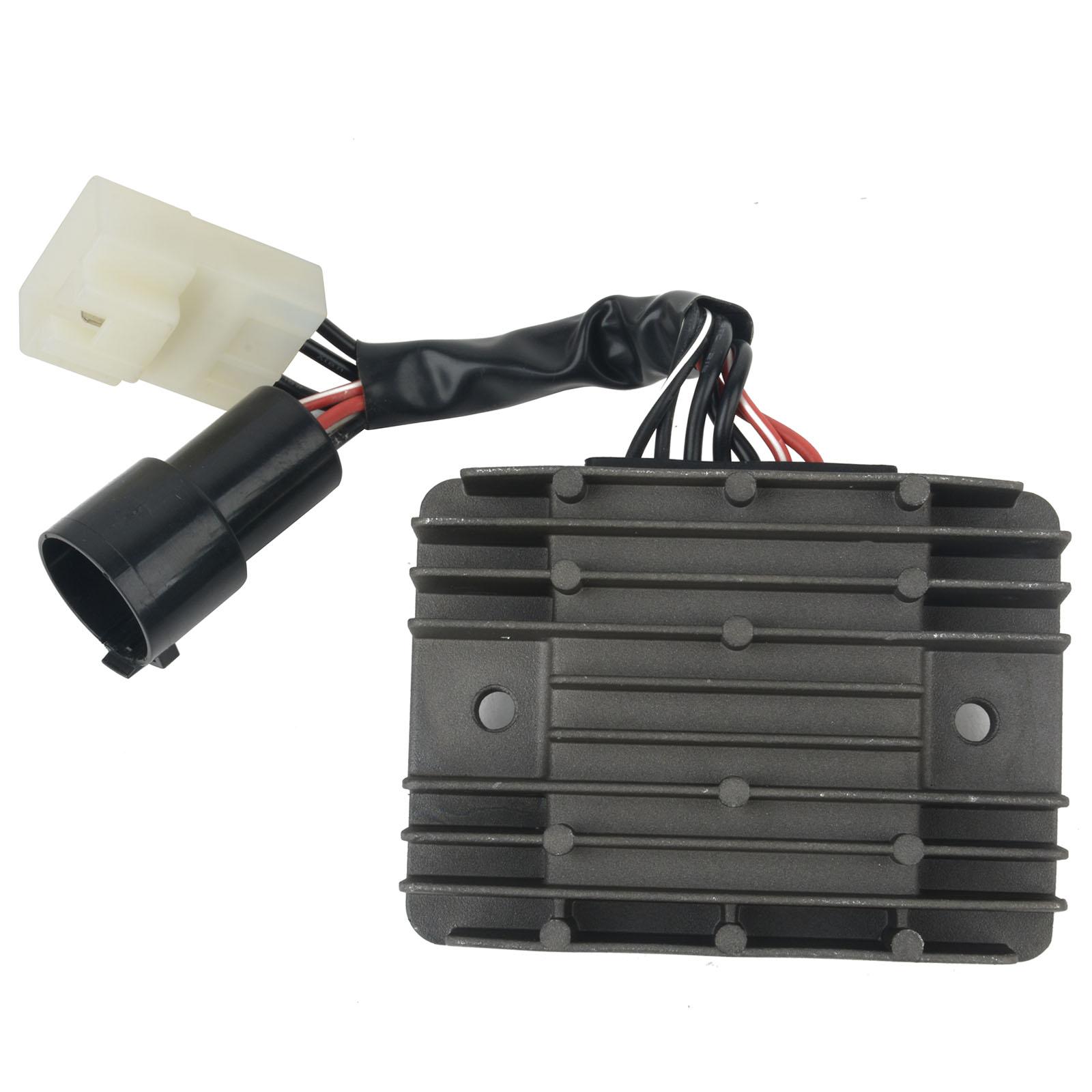 small resolution of suzuki burgman 125 fuse box