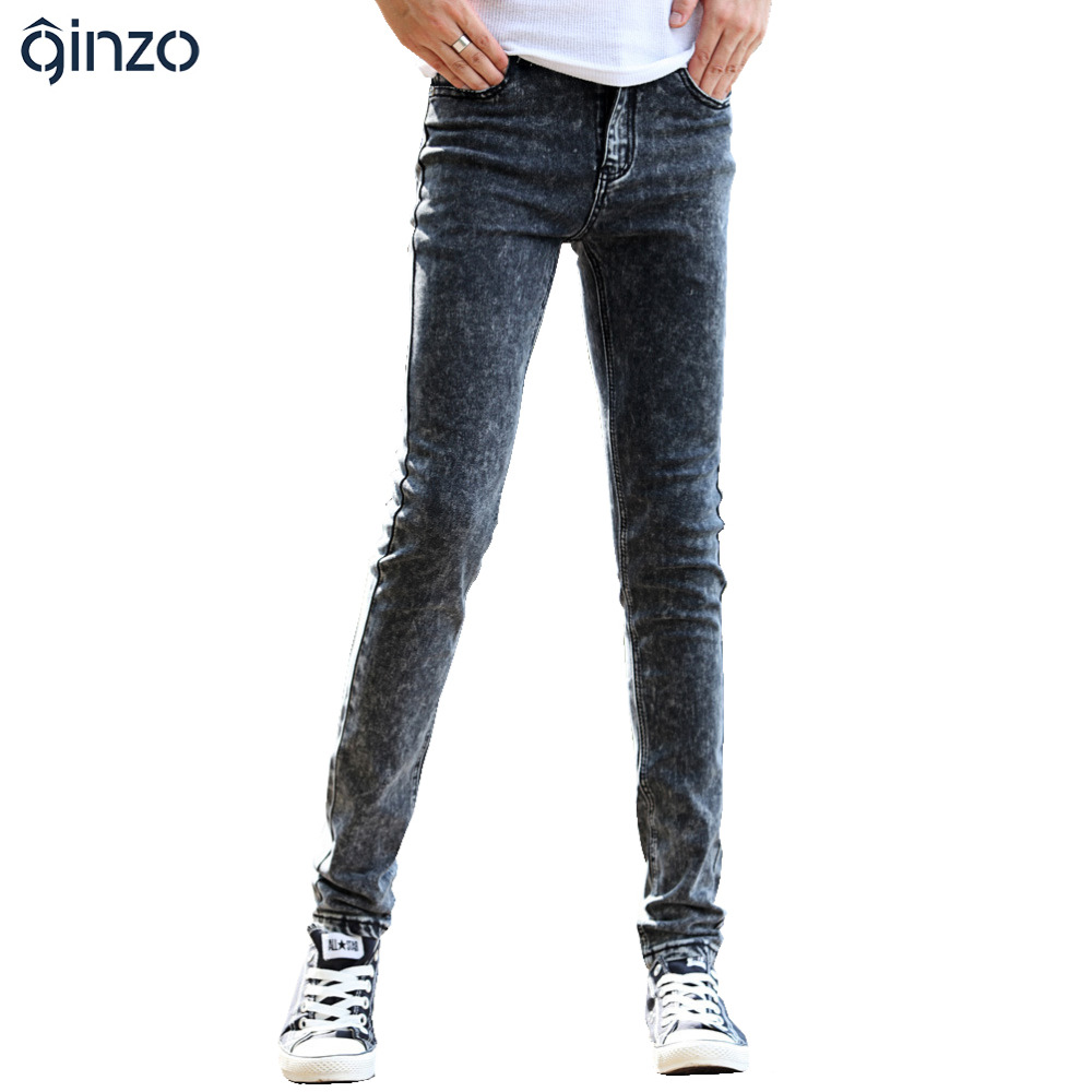 Popular Dark Grey Skinny Jeans-Buy Cheap Dark Grey Skinny Jeans ...