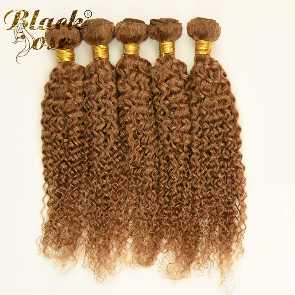 8a unprocessed armenian curly virgin hair 3 bundles color 1 2 4 8a unprocessed armenian curly virgin hair 3 bundles color 1 2 4 27 30 33 99j cheap afro curly weave human hair extensions in hair weaves from hair pmusecretfo Image collections
