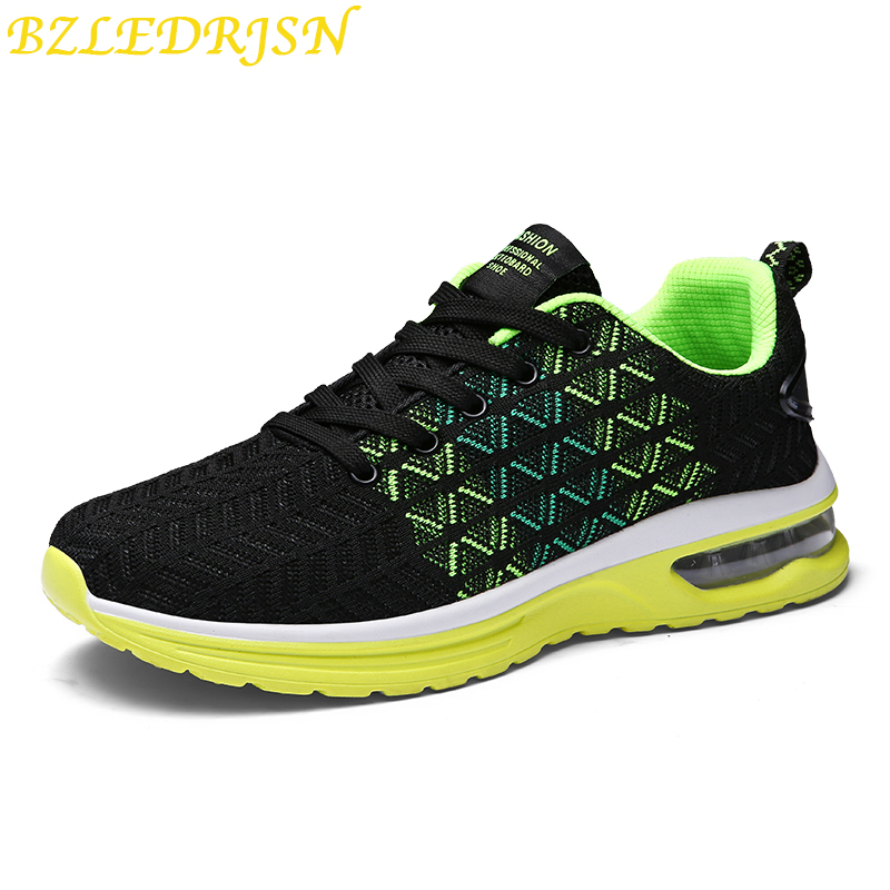 Zoom Air Shoes Men Running Shoes Sneakers man Breathable Air Cushion Sports Shoes Male Three Colors Outdoor Sneakers WalkingZoom Air Shoes Men Running Shoes Sneakers man Breathable Air Cushion Sports Shoes Male Three Colors Outdoor Sneakers Walking