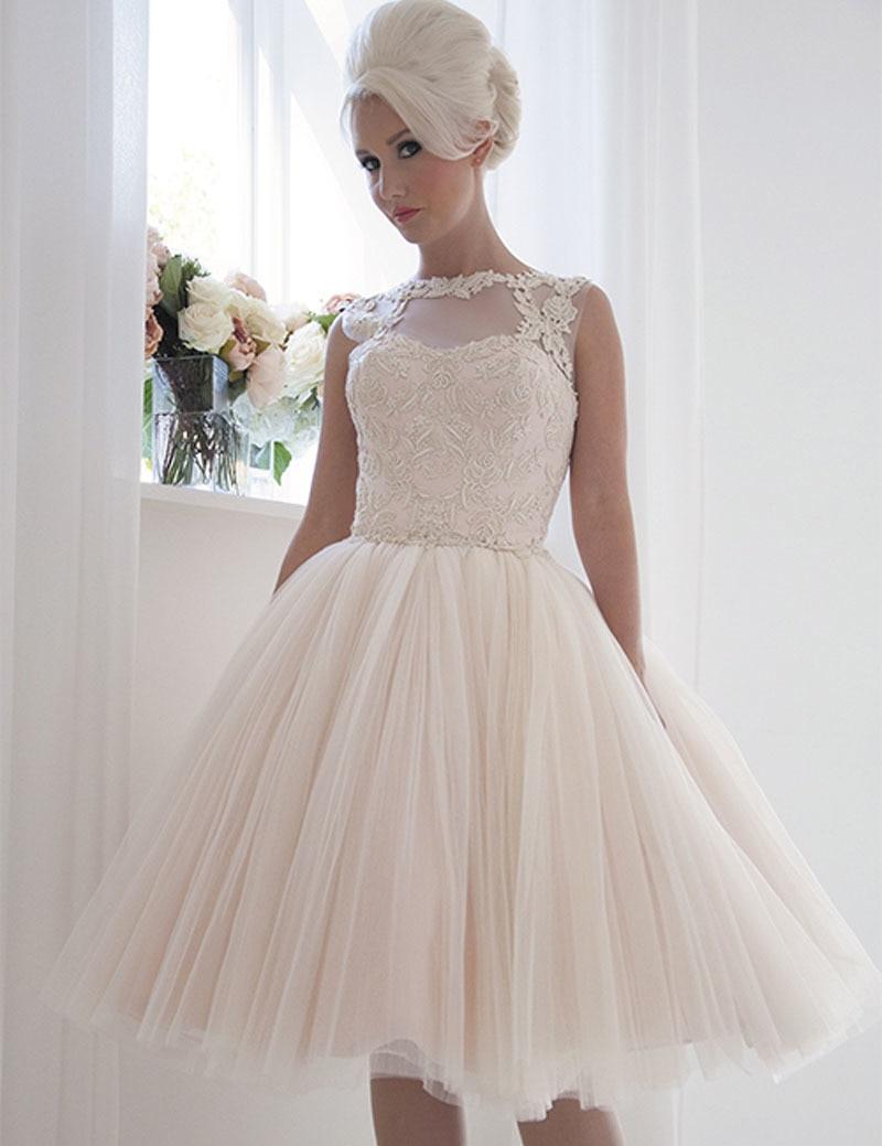 Reception Dresses Online Discount Wedding Dresses