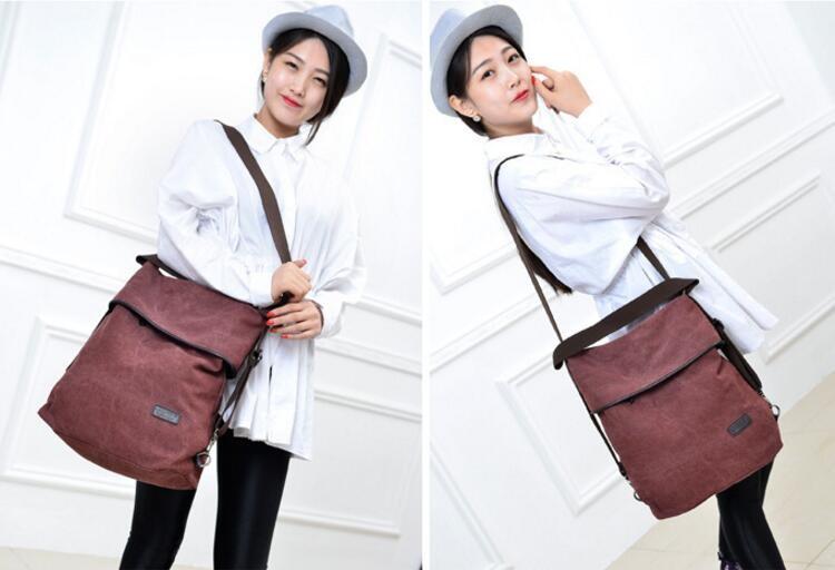 handbags165 (14)