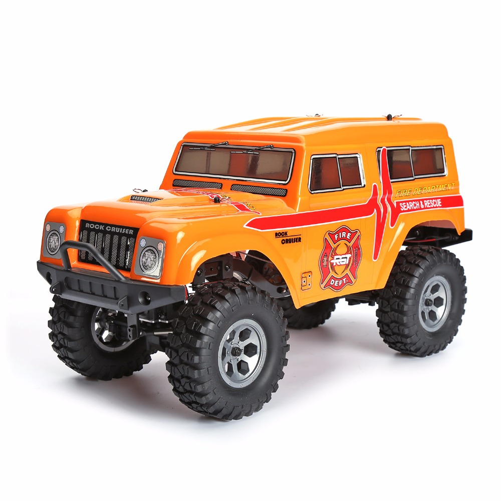 off road remote control cars with 32729913929 on 17519 additionally 32729913929 likewise VW AMAROK  p enfa furthermore 1066692 bentley To Announce Le Mans  eback Next Summer furthermore 32359472795.