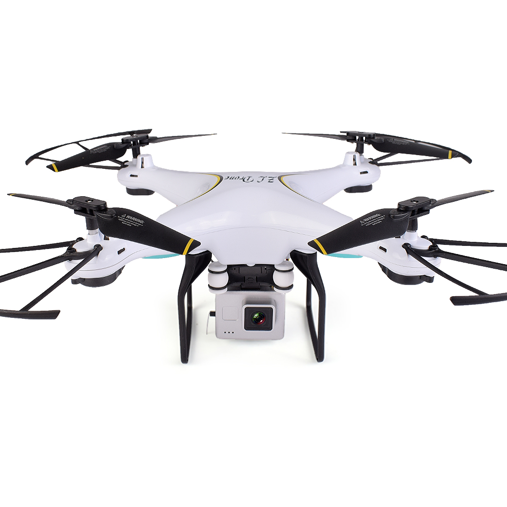 Buy Cheap Discount 2018 RC Drone Camera SG600 RC Helicopter