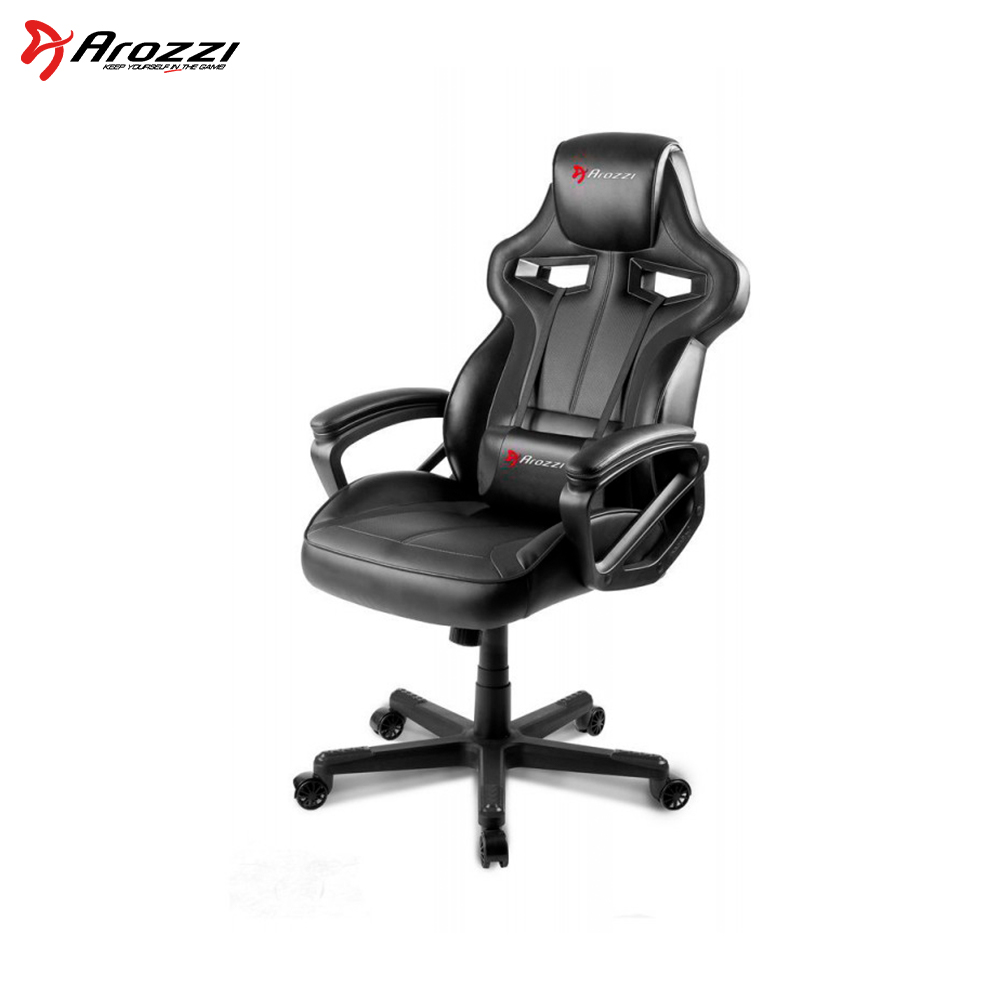 Computer gaming chair Arozzi MILANO