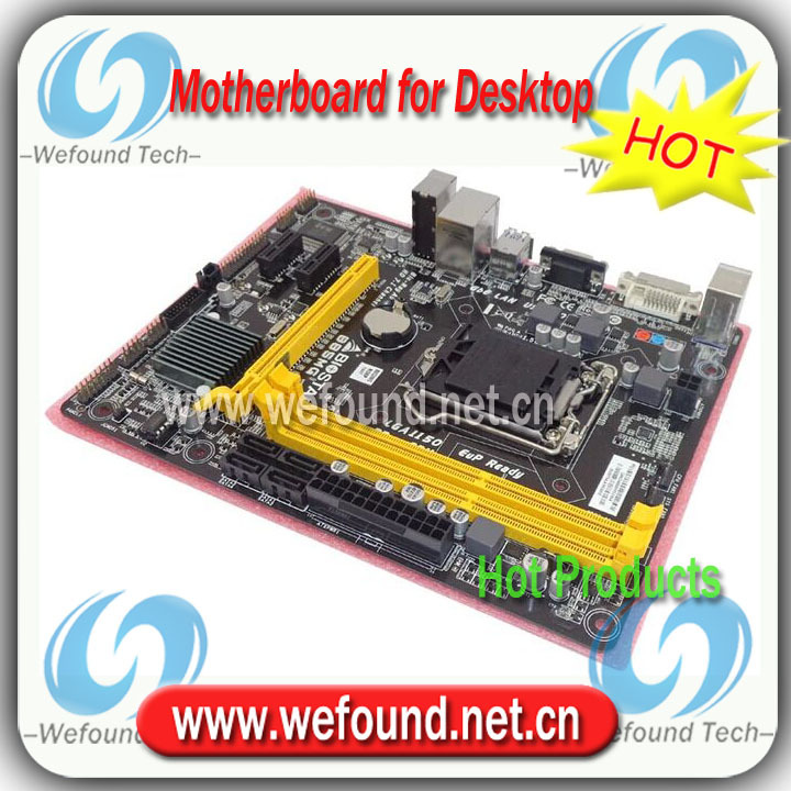 B85 B85M B85MG motherboard for Biostar motherboard for Desktop for core i3 i5 i7 for LGA 1150 for DDR3
