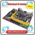 B85M B85MG материнская плата для Biostar B85 материнской платы для Настольных Пк для core i3 i5 i7 LGA 1150 DDR3