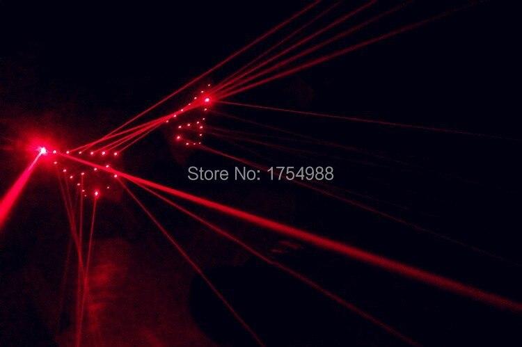 led laser mask1.jpg