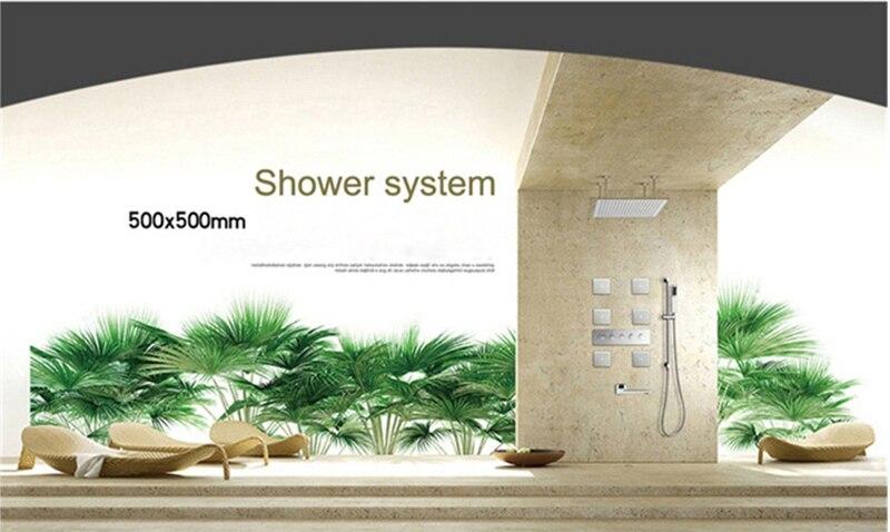 shower-Rainfall_03