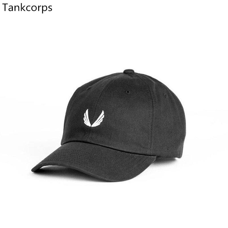 army cap baseball uflage hats for men hunting women blank desert hat deer caps bow camo