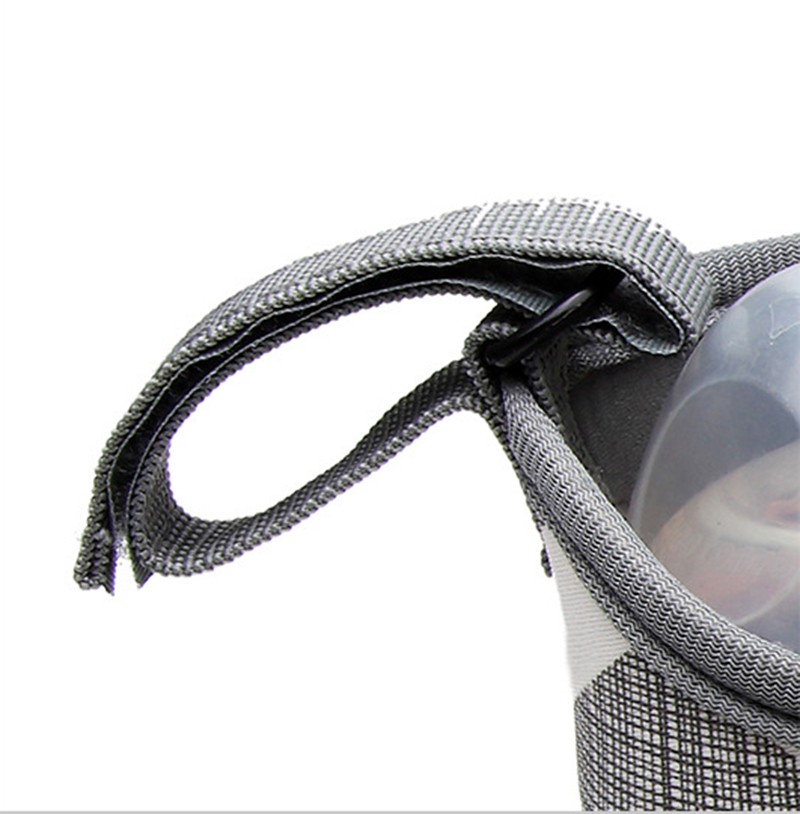 Baby Stroller Bag Organizer Toddler Nappy Diaper Bags Multifunction Stroller Holder Mummy Bag For Baby Care Accessories BB5100 (16)