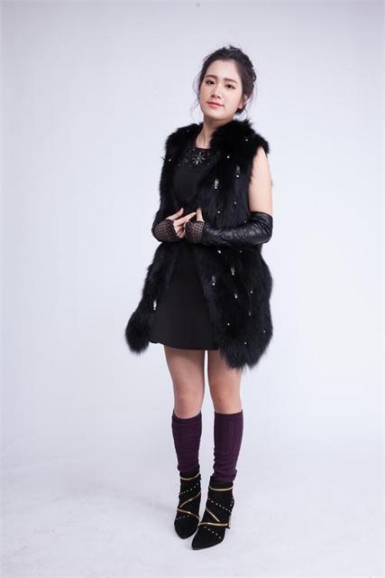 2016 Горячей продажи Носки зимний стиль meias женщин гольфы носки для женщин бедро высокие чулки короткие носки