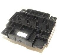 Cabeça de impressão Para Epson L300 L303 XP 302 305 312 315 355 402 405 412 415 WF 2010 2510 XP435 XP432 2520NF 2530 2540 2630 Cabeça De Impressão|Servidores de impressão de rede| |  -