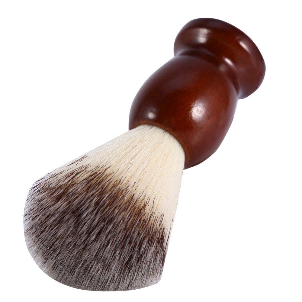 Aliexpress.com  Comprar Cepillo de afeitar profesional para hombre ... a7a9cbe2efa8