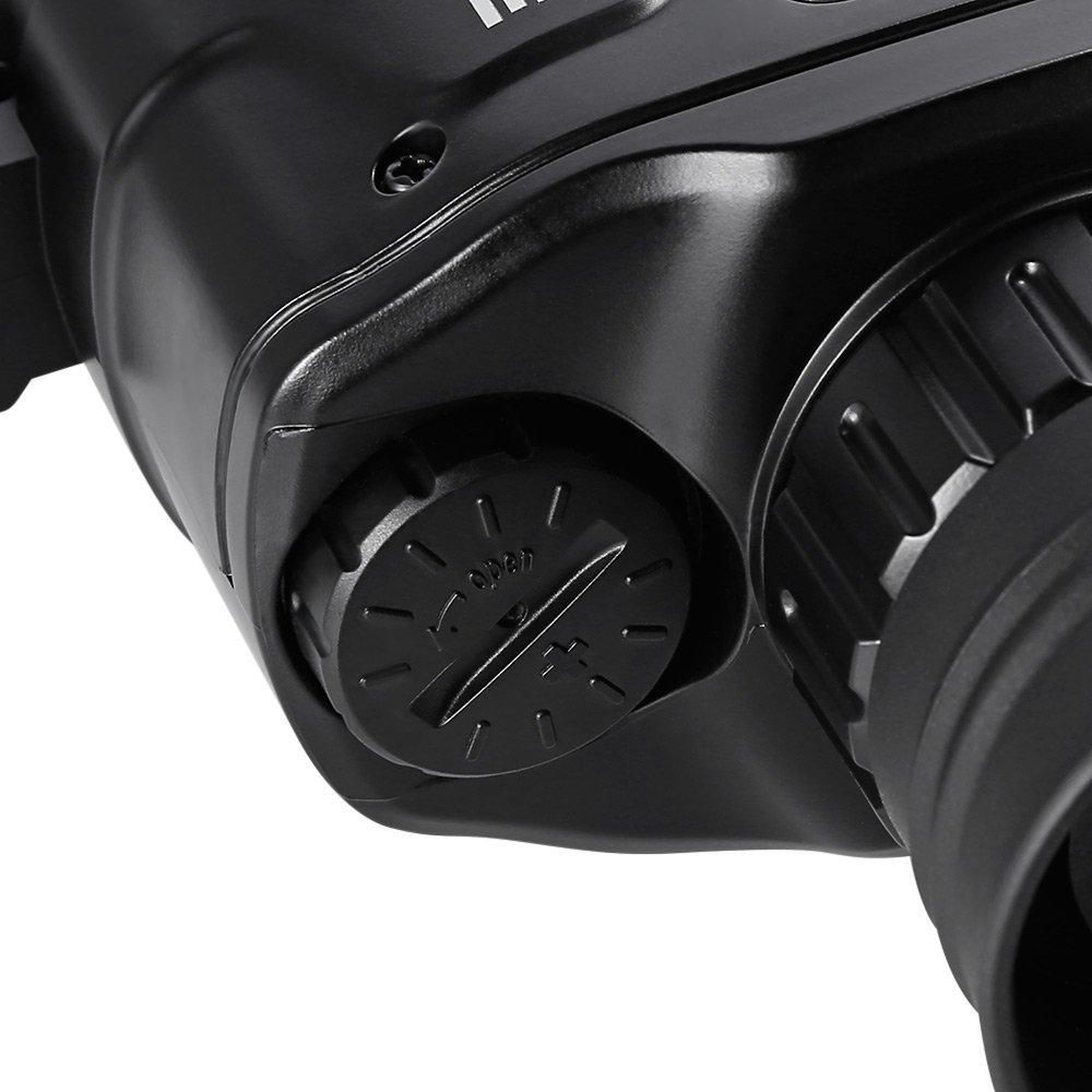 https://ae01.alicdn.com/kf/HTB13_NPjN6I8KJjSszfq6yZVXXa0/Hunting-Night-Vision-Telescope-5-x-40-Infrared-Military-Tactical-Monocular-Powerful-HD-Digital-Vision-Monocular.jpg