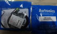 Free shipping    Hot new original authentic sensor PRT18-8DO