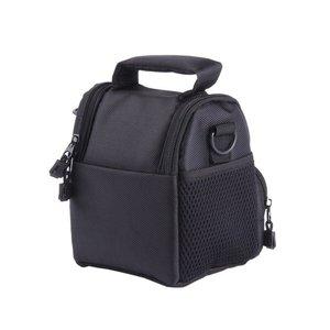 Image 2 - Camera Case Bag for Fujifilm X T30 XT30 X H1 FinePix SL1000 SL300 SL280 SL260 HS35EXR HS30EXR S9900W S9400W S8400W S9800 S8600