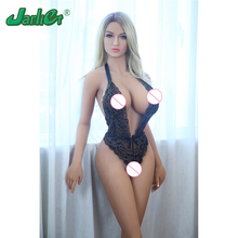 Bodybuilding Muscle Sex Doll 166cm 5.45ft Sexy Lifelike tpe Male Fitness Love Dolls with Oral Sex For Men Masturbation