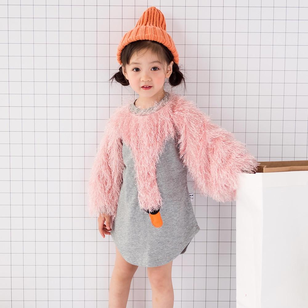 Compra bella swan dresses y disfruta del envío gratuito en ...