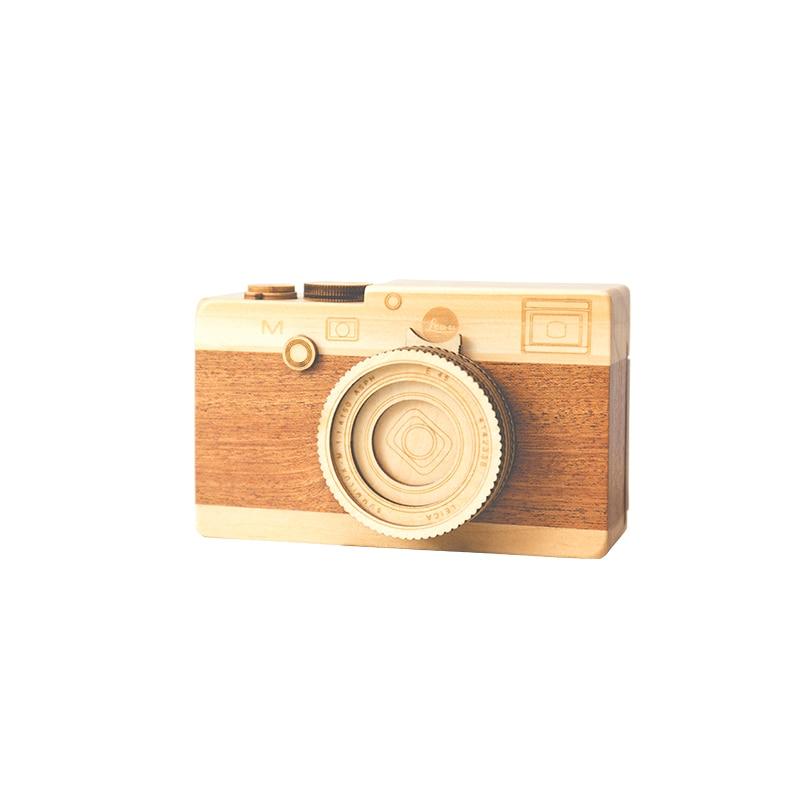 делать деревянная фотокамера большого формата сделай сам уста пускай искрятся