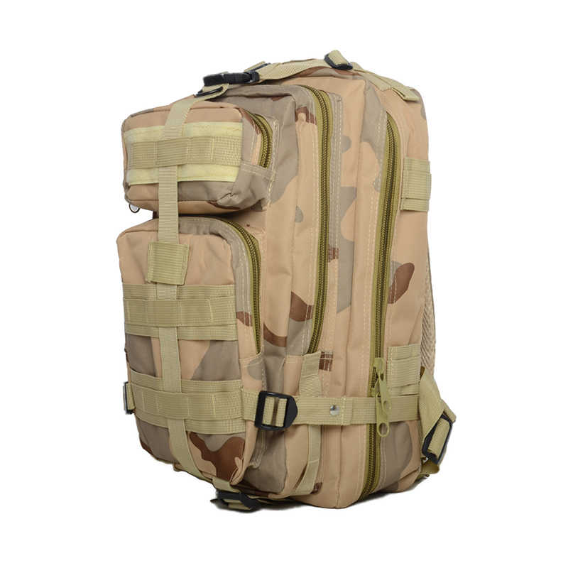 db564266a2ff Detail Feedback Questions about Puimentiua Oxford Tactical Backpack  Military Backpack Waterproof Army Rucksack Outdoor Sports Camping Hiking  Fishing Hunting ...