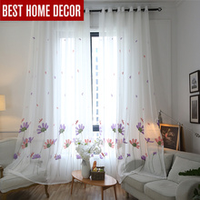 Elka linen embroidered sheer tulle curtain for living room bedroom white floral voile curtains for window chinese curtains c g n p casual shoes men genuine leather loafers handmade office formal wedding shoes men dress shoes slip on mens loafer shoes