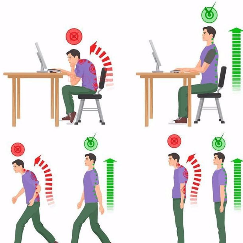 Back Posture Corrector (2)