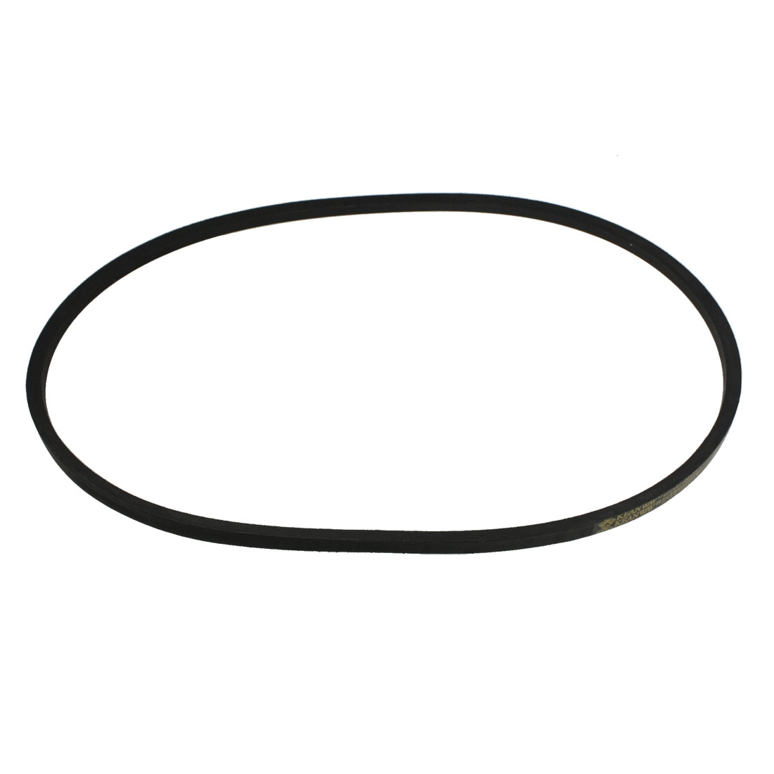 uxcell 110XL Engine Timing Belt 55 Teeth 5.08mm Pitch 10mm Width 279.4mm