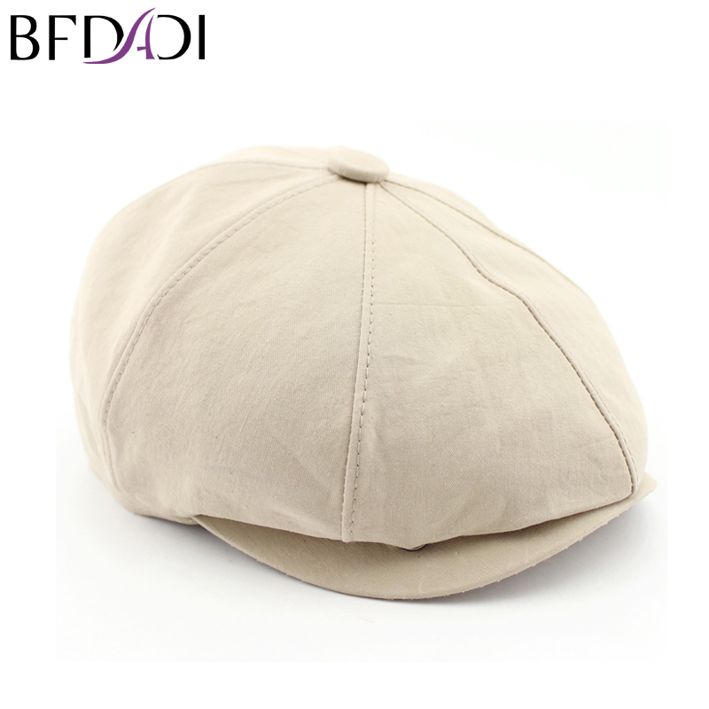 Женские кепки и Береты