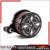 Accesorios de la motocicleta DEL CNC Artesanía Del Filtro de Aire del filtro de aire de Admisión Filtro personalizado para harley Sportster 883 XL883 91-16