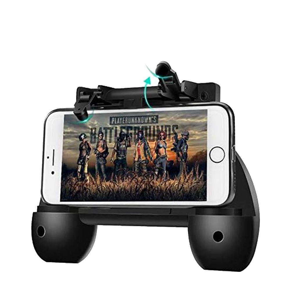 PUBG Gamepad Game Controller Triggers Cellphone Shooting Gam