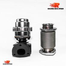 цена на universal new design turbo waste gate/wastegate ( MP-WG-006) silvery