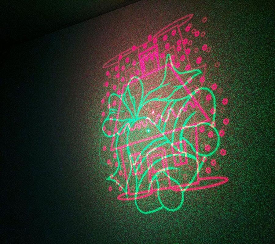 Increíble Uñas Navidad Diseña Las Ideas Ideas - Ideas de Pintar de ...