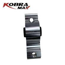 KOBRAMAX Automotive Professional Spare Parts Traction Arm Bushing 3523.61 For Peugeot