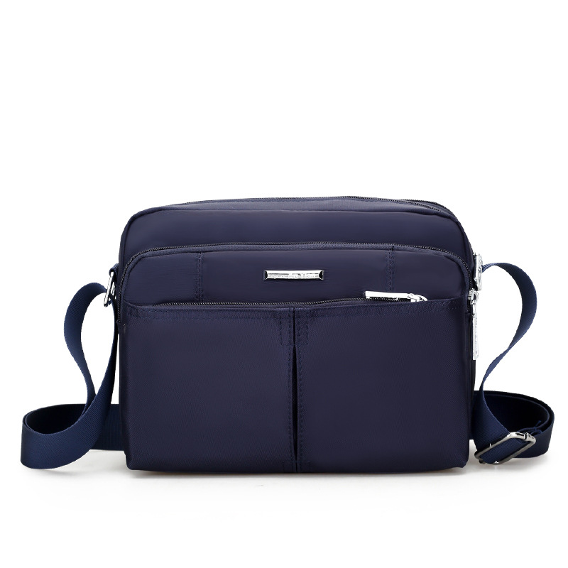 Caliente nueva moda bolsas mujeres bolso Casual de alta calidad bolsos de hombro bolso de las mujeres pequeñas bolsas de mensajero-in Bolsos de hombro from Maletas y bolsas    1