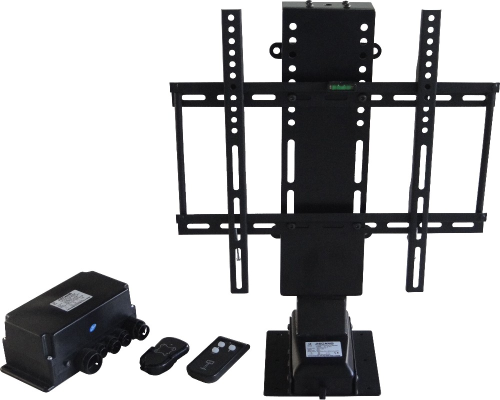 tv lift (5)