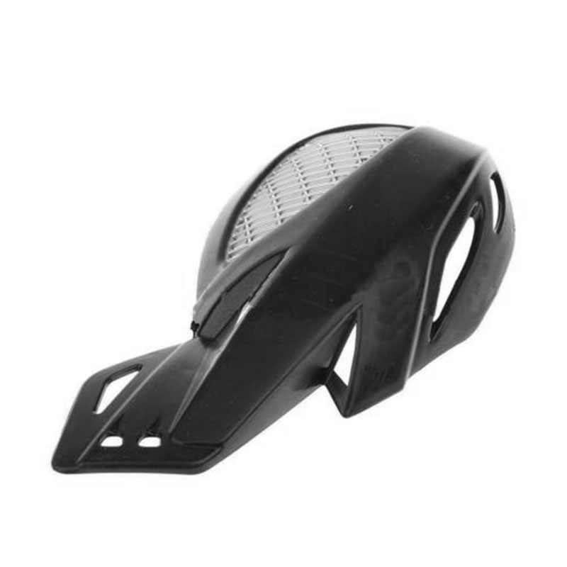 """7/8 """"protège-mains de moto de Motocross pour Kit de montage costume pour guidon de moto accessoires de moto"""