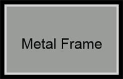 frame_02