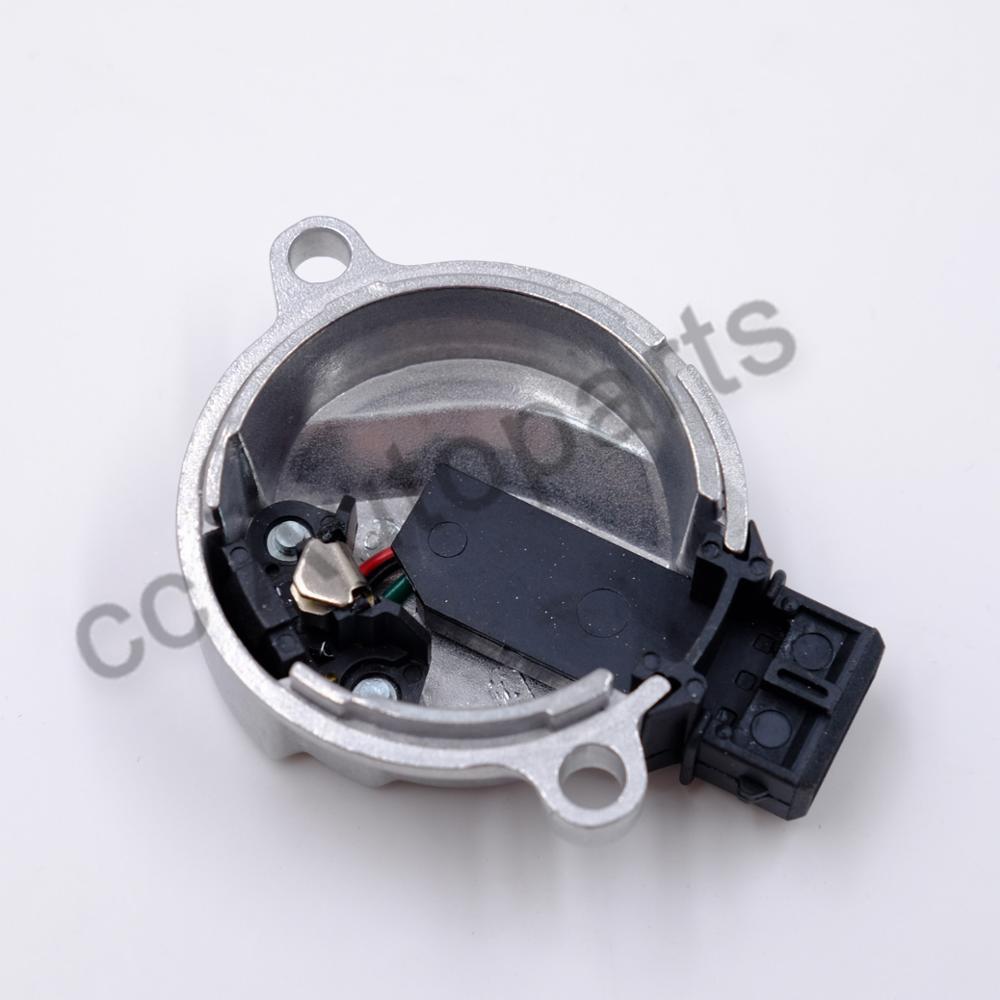 Image 5 - Crankshaft position Sensor For VW BEETLE Bora Golf Passat POLO GEELY Audi A3 A4 TT Seat Skoda 058905161B 0232101024 0232101025-in Crankshaft/Camshafts Position Sensor from Automobiles & Motorcycles